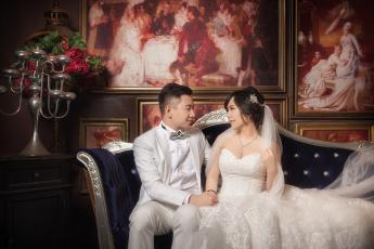 обоя разное, мужчина женщина, праздник, свадьба, любовь, жених, платье, невеста