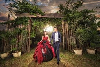 обоя разное, мужчина женщина, свадьба, праздник, платье, жених, невеста, любовь