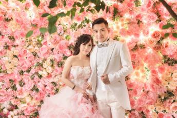 обоя разное, мужчина женщина, жених, свадьба, праздник, платье, невеста, любовь