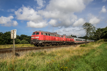 обоя техника, электровозы, состав, локомотив