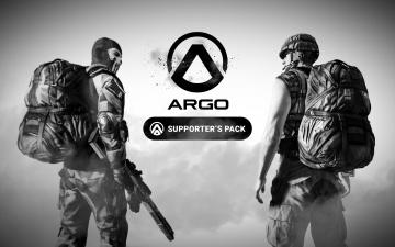 обоя argo, видео игры, action, тактический, шутер