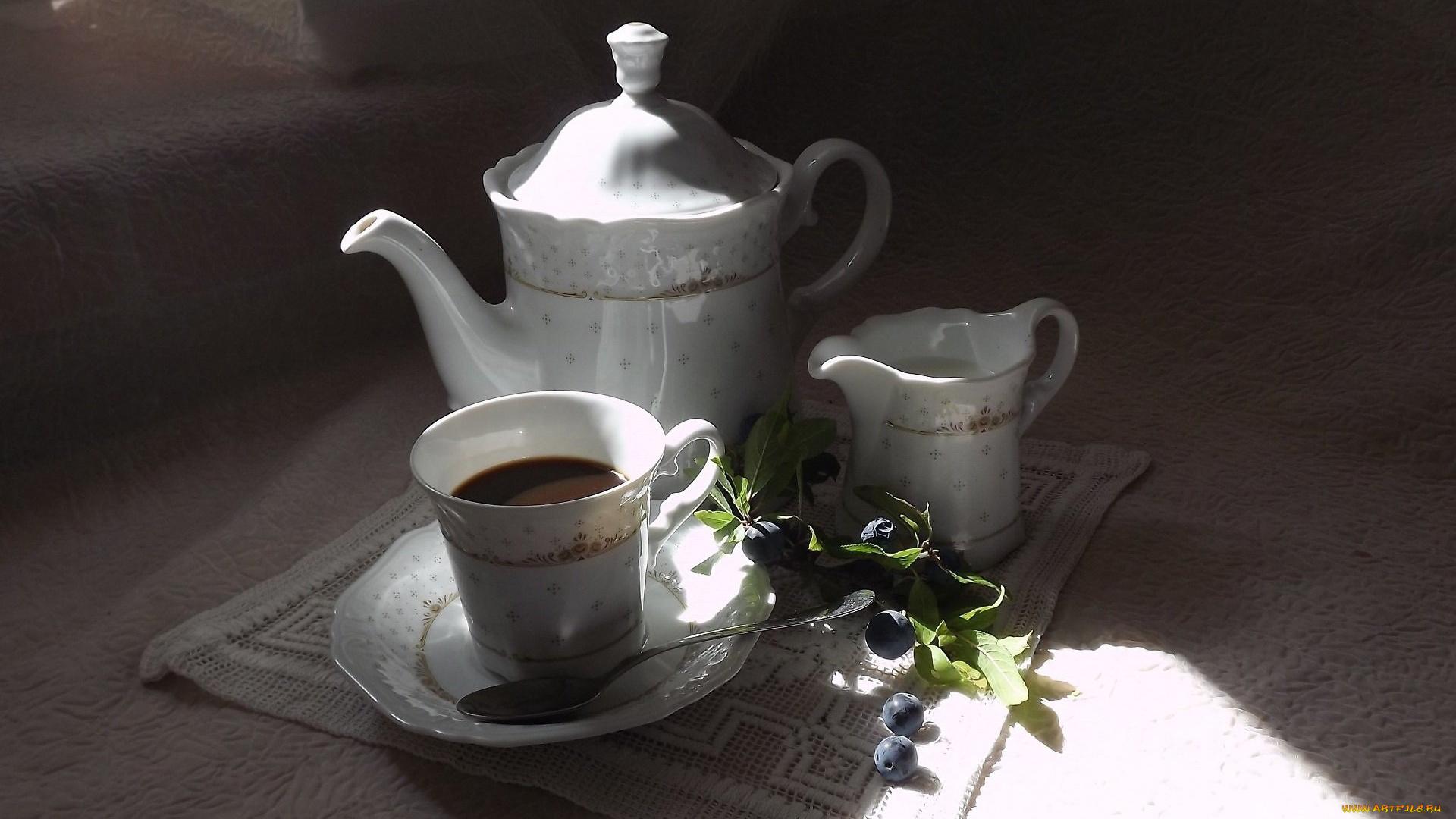 расти две чашки кофе и кофейник картинки вставьте стержень отверстие