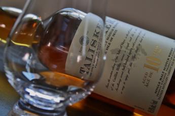 Картинка whisky бренды talisker напитки виски