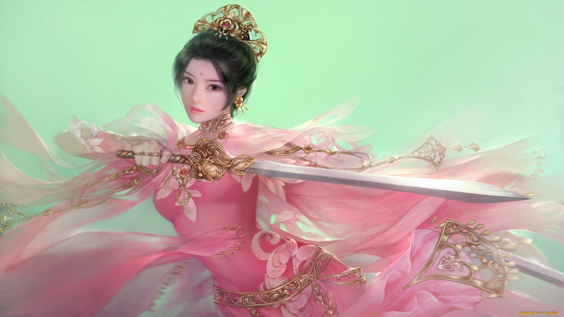 teen-asian-phoenix-girl
