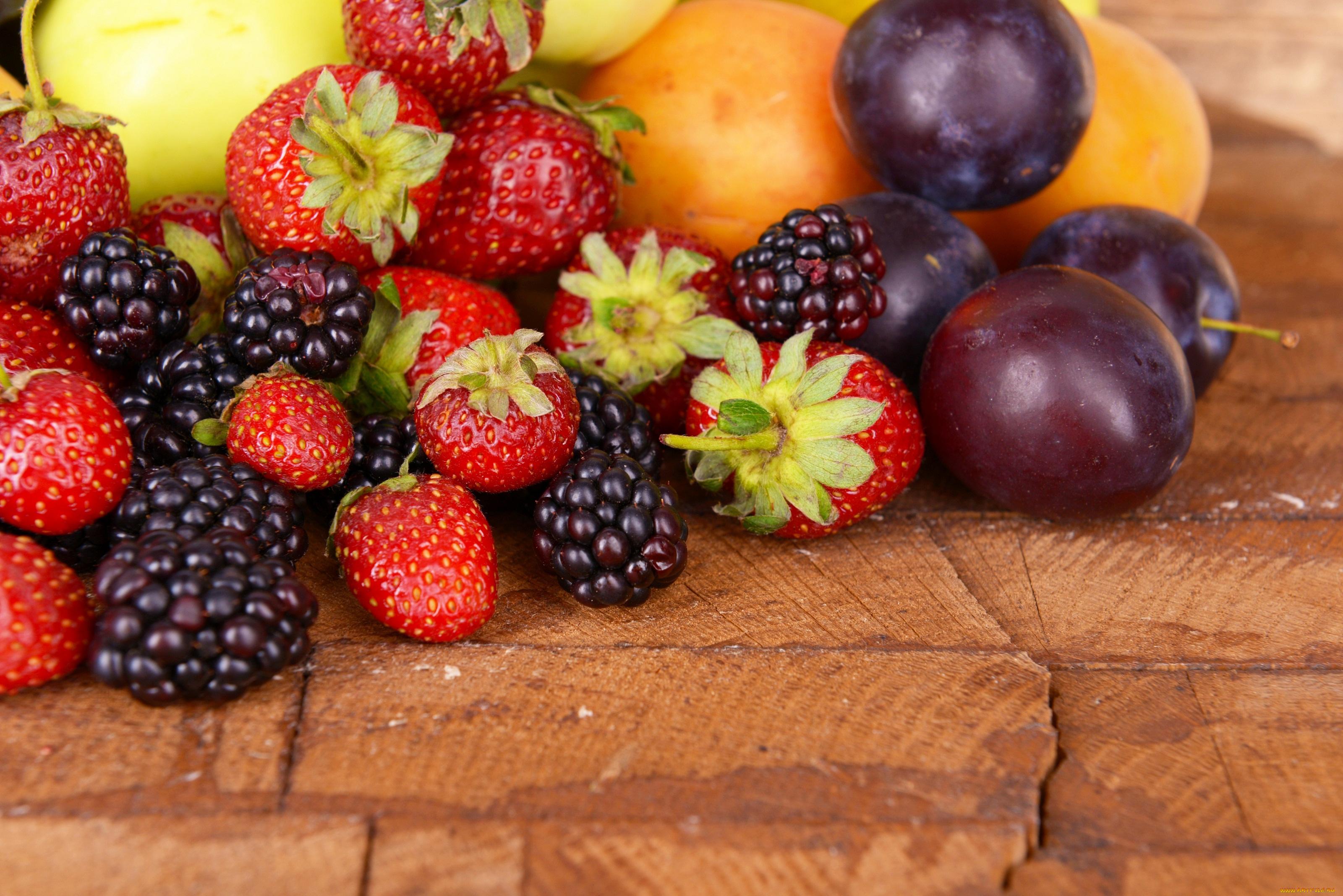 дизайне ягодки разные картинки поможет снизить