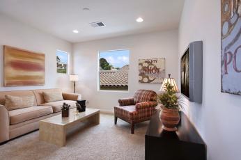 Картинка интерьер гостиная table furniture мебель style living room стиль стол