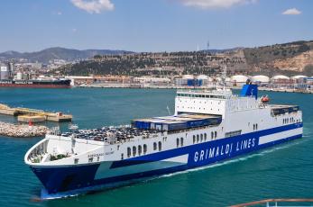 Картинка корабли танкеры море танкер the sea tanker