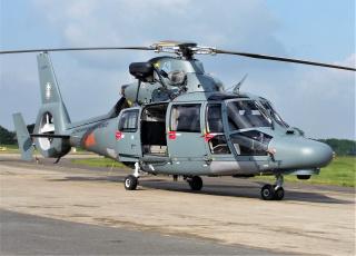 обоя авиация, вертолёты, вертушка