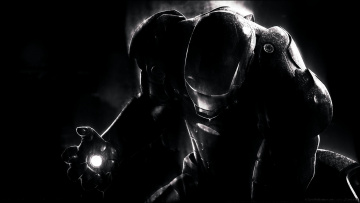 Картинка iron man кино фильмы железный человек фильм