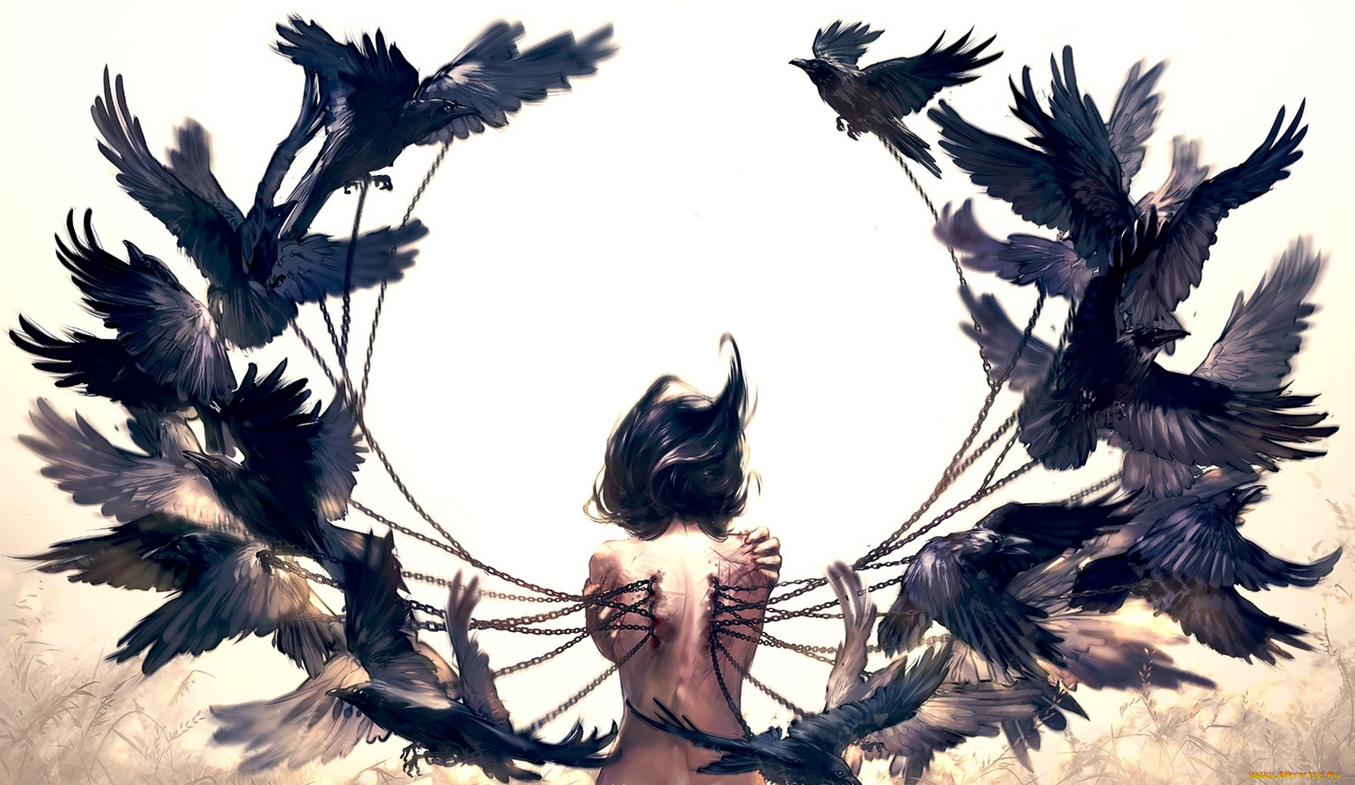 https://i.artfile.me/wallpaper/17-10-2015/1920x1112/anime-angely--demony-voron-spina-krov-we-978855.jpg