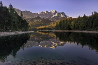 обоя природа, реки, озера, простор