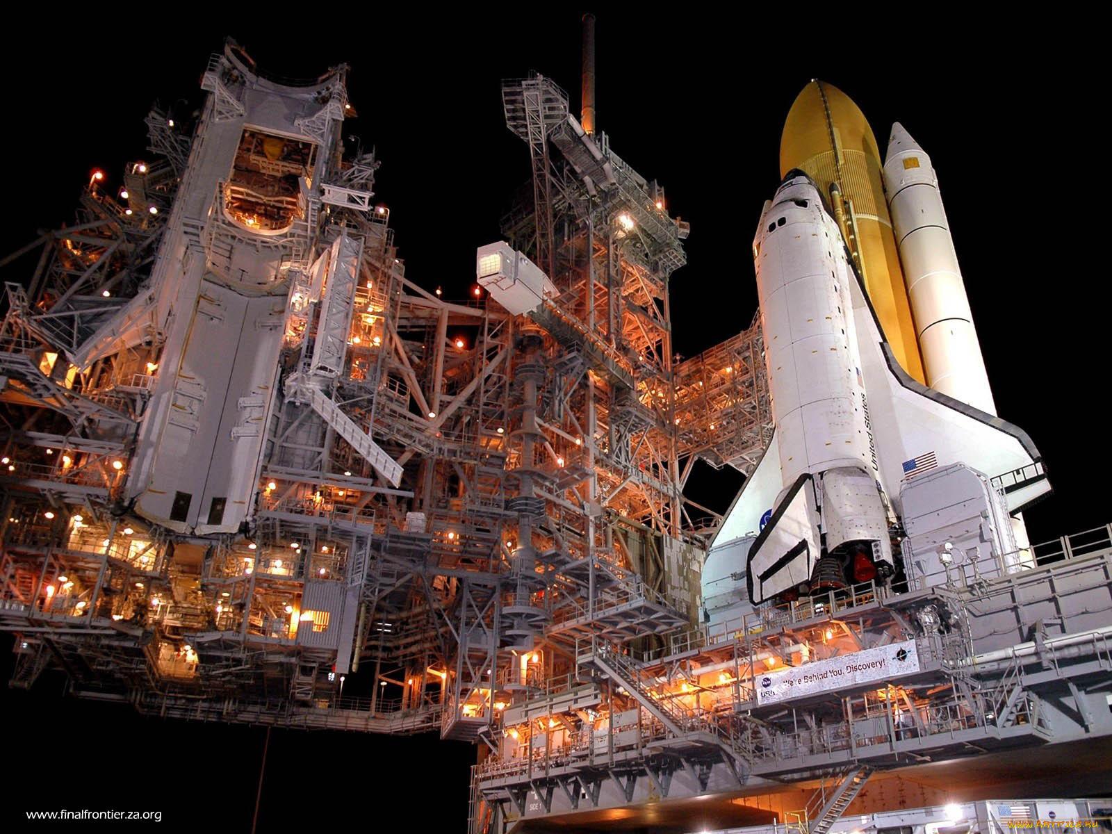 nasa new space shuttle design - 960×854