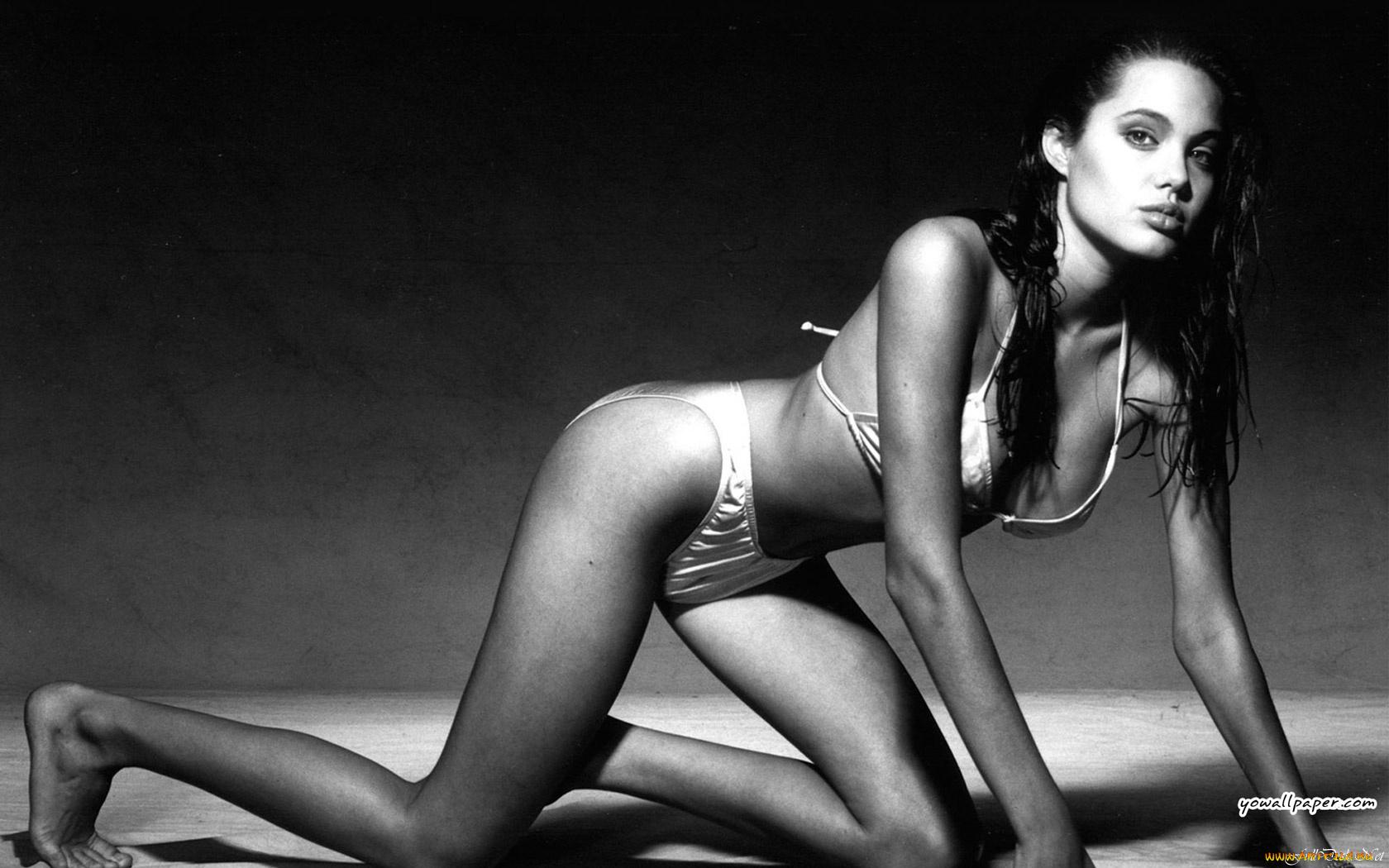 Фото эротика маленькая модель, Девочка созрела? Самые скандальные фотосессии юных 12 фотография