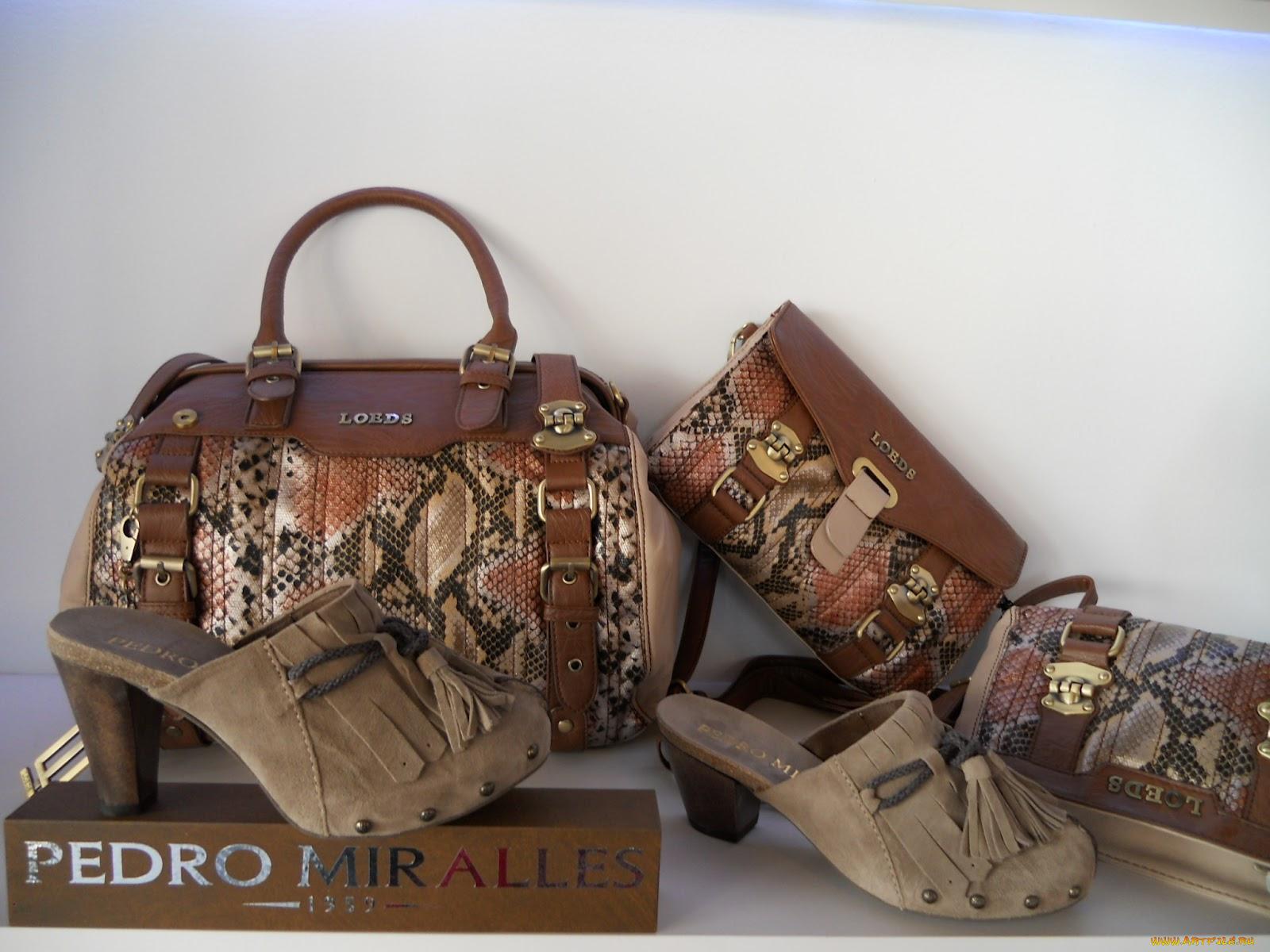ᐈ Купить мужские сумки Lagerfeld в интернет-магазине