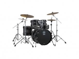 обоя музыка, - другое, барабаны