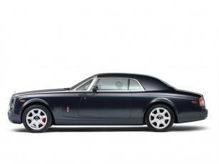 обоя rolls-royce 100ex centenary concept 2004, автомобили, rolls-royce, concept, centenary, 100ex, 2004