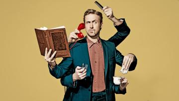 Картинка мужчины ryan+gosling ryan gosling