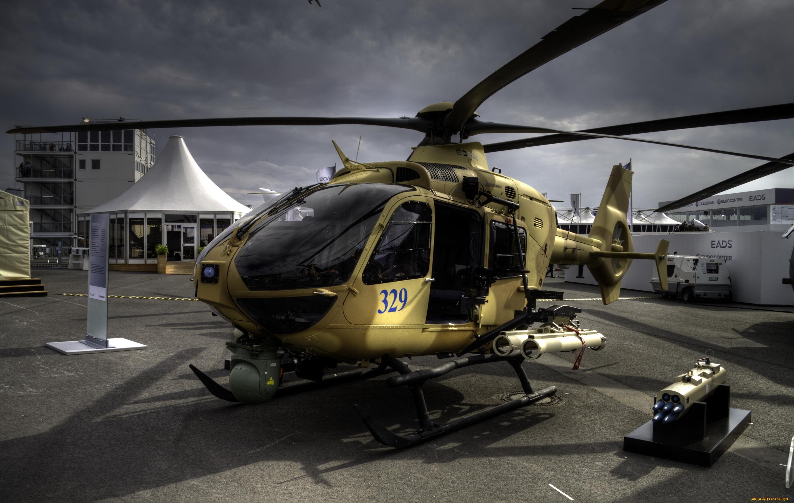 Вертолет-самолет  № 2365913 без смс