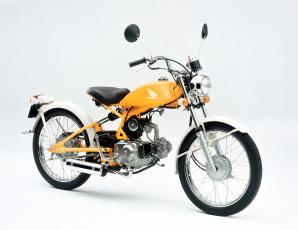 обоя мотоциклы, honda