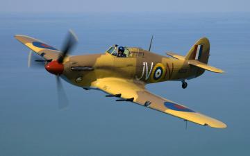обоя авиация, боевые самолёты, airplane