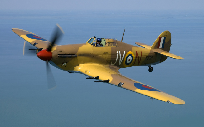 Обои картинки фото авиация, боевые самолёты, airplane
