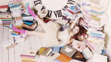 Картинка музыка kara корея девушки азиатки группа рок поп