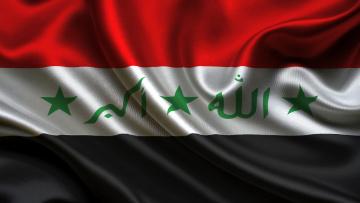 Картинка флаг ирака разное флаги гербы flag irak ирак