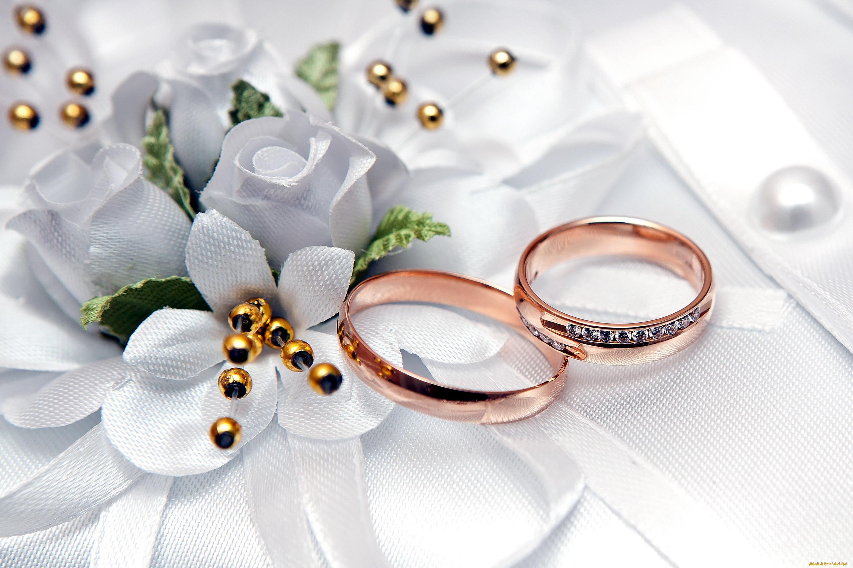 Крещением анимацией, свадебные кольца открытки