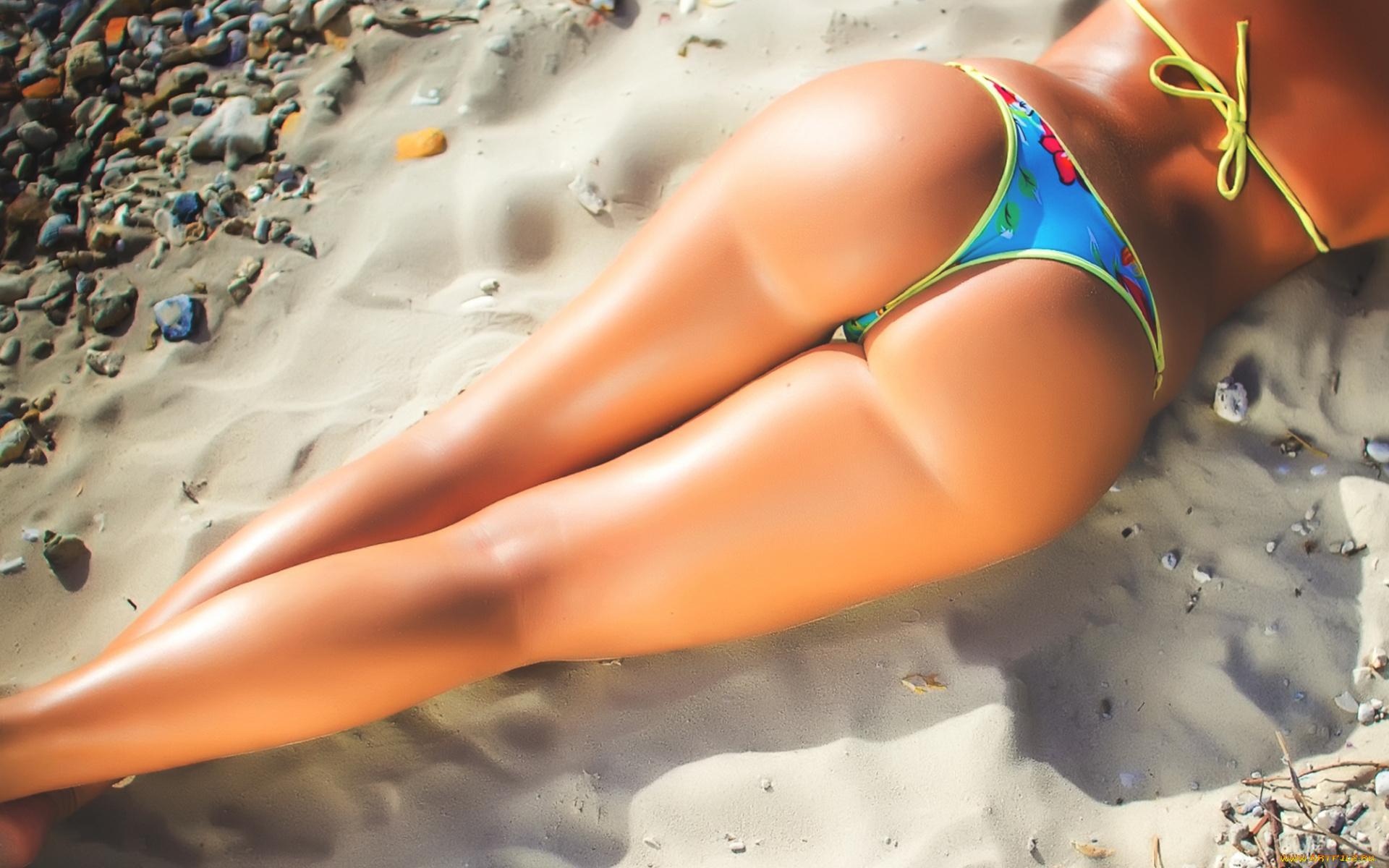 Крупный план пляж фото
