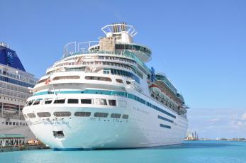 обоя rcl monarch of the seas, корабли, лайнеры, лайнер, круиз