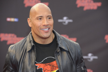 обоя мужчины, dwayne, johnson, the, rock, дуэйн, джонсон