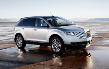 обоя lincoln mkc concept 2013, автомобили, lincoln, crossover, 2013, concept, mkc