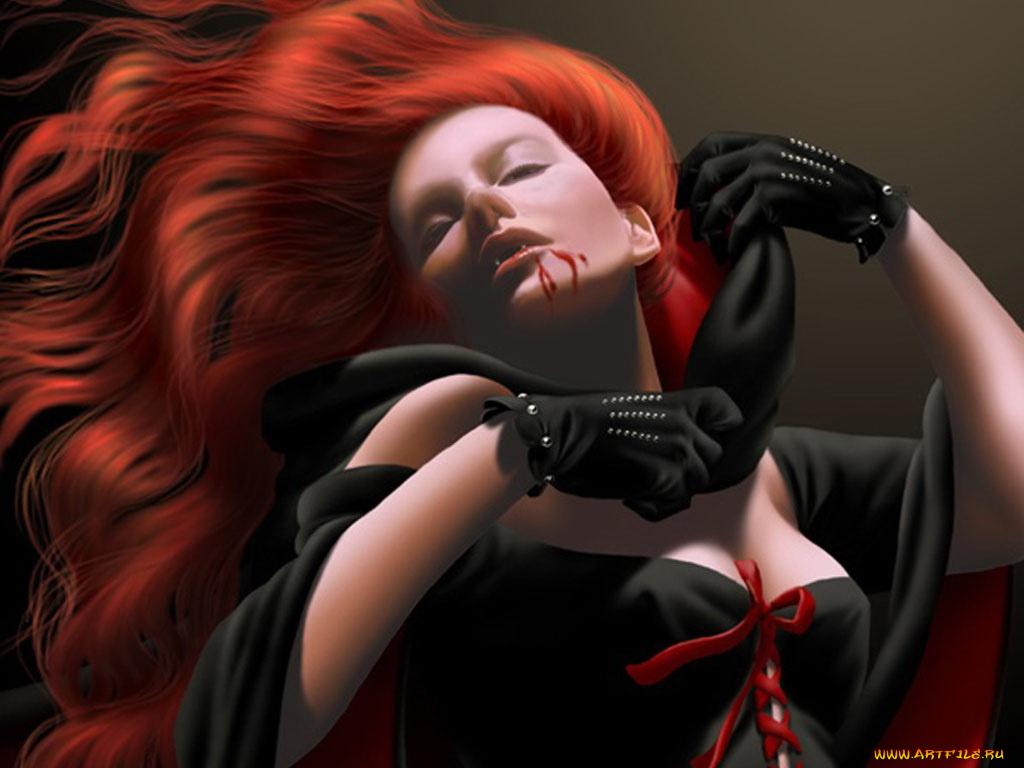 https://i.artfile.me/wallpaper/18-06-2009/1024x768/fentezi-vampiry-321204.jpg