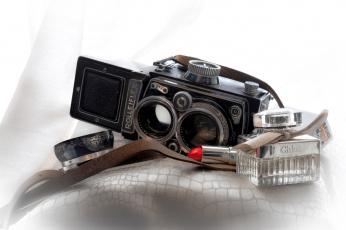 обоя бренды, бренды фотоаппаратов , разное, фотокамера