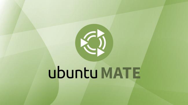 Обои картинки фото компьютеры, ubuntu linux, логотип, фон