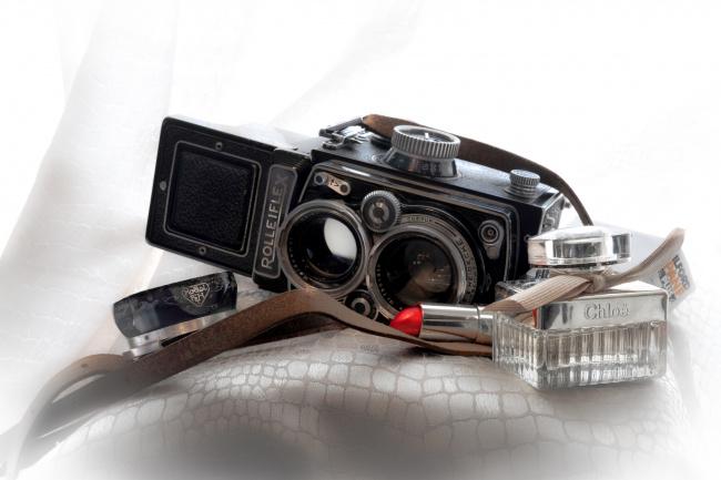 Обои картинки фото бренды, бренды фотоаппаратов , разное, фотокамера
