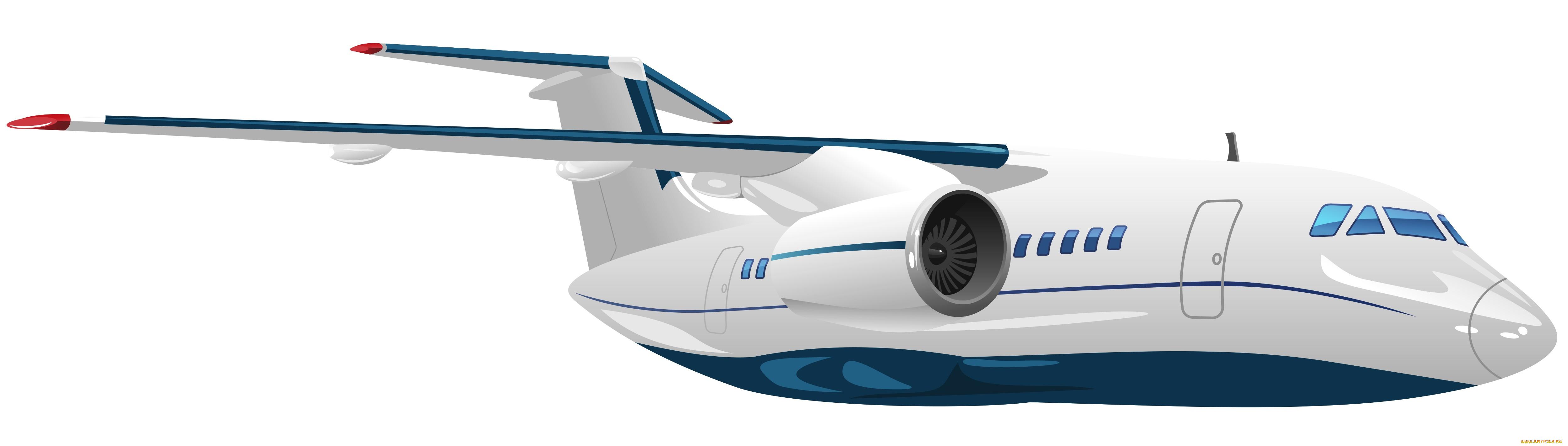 Грузовой самолет картинки на прозрачном фоне думаю