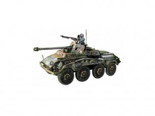 обоя schwere, panzerspahwagen, sd, kfz, 234, техника, военная
