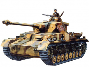 обоя средний, танк, pzkpfw, iv, ausf, техника, военная