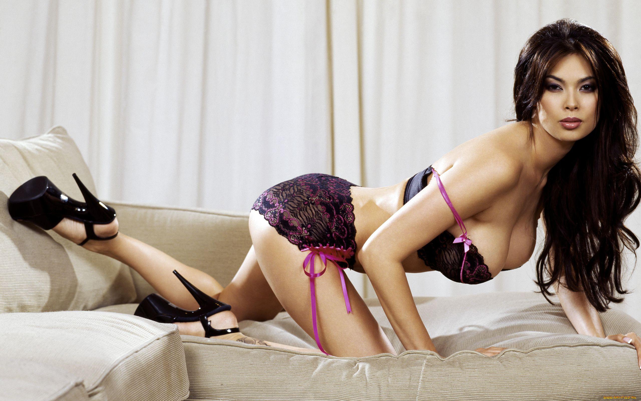 silikonovimi-seks-seks-devchonka-foto