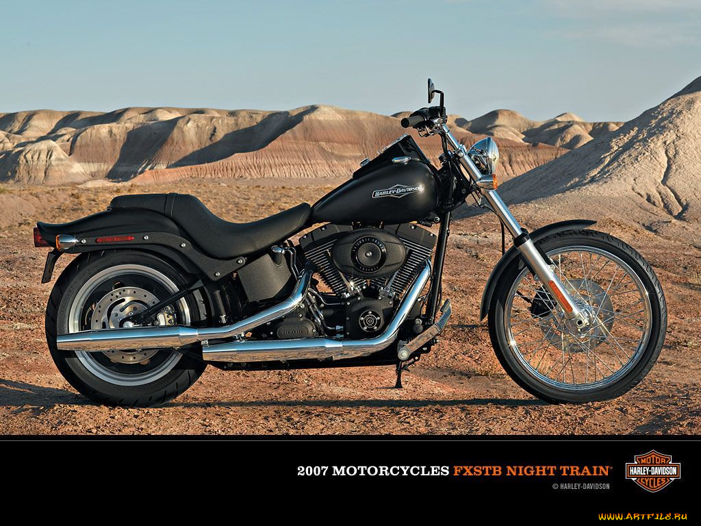 harley davidson inc motorcycle division case study Answer to questions for case study: harley-davidson: strategic competitiveness harley-davidson financial services division harley-davidson motorcycle.