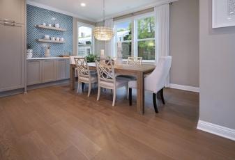 обоя интерьер, столовая, style, dining, дизайн, design, стиль