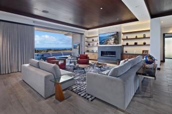 обоя интерьер, гостиная, table, furniture, мебель, living, room, стиль, стол, style