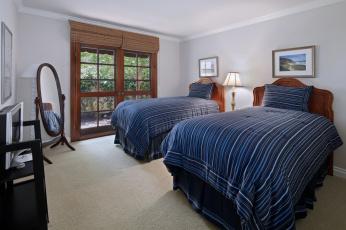 обоя интерьер, спальня, bedroom, дизайн, стиль, мебель, style, design, furniture