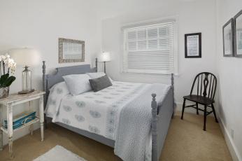 обоя интерьер, спальня, furniture, bedroom, дизайн, design, style, стиль, мебель