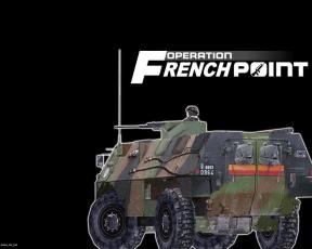 обоя tank, техника, военная