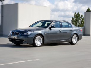 Картинка bmw series security 2008 автомобили
