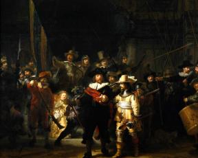 Картинка rembrandt рисованные van rijn