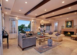 Картинка интерьер гостиная стиль дизайн мебель