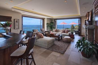 Картинка интерьер гостиная стиль living room furniture стол мебель style table
